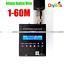 MR300-Digital-Shortwave-Antenna-Analyzer-Meter-Tester-1-60M-For-Ham-Radio thumbnail 4