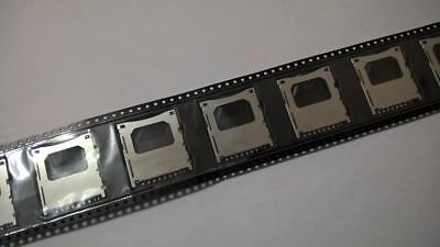MOLEX 049225-0821 Micro SD Card HDR 8 POS 1.1mm  New Lot Quantity-1