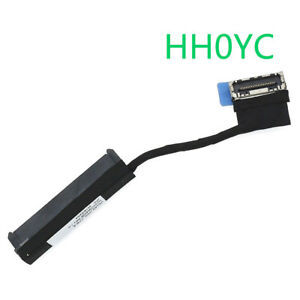 0HH0YC-HH0YC-VAUA0-DC02C006Q00-SATA-HDD-Hard-Drive-Cable-For-Dell-Latitude-E7440