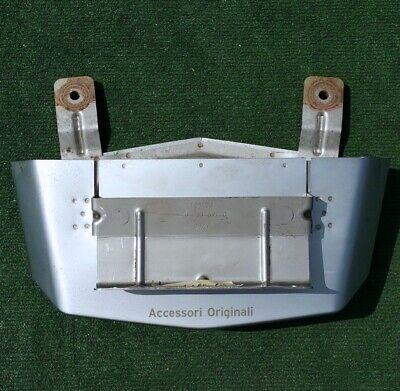Factory Lamborghini Aventador Exhaust Tip 470253697C Outlet Muffler Terminal OEM