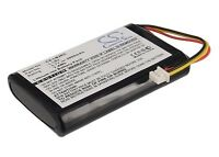 2000mah Battery Fits Logitech L-lb2 Mx-1000 Laser Cordless Mouse Us Ship