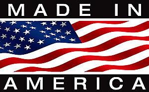 "COMP CAMS PUSHROD LENGTH CHECKING TOOL 6.800/"" 7.800/"" MADE IN USA $WINTER SALE!"