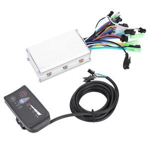 36V-Controleur-de-Velo-Electrique-Affichage-Controleur-de-Velo-Electrique-S5U6