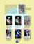 miniatura 3 - Mazzipedia Juanjo Morales ENGLISH VOL1. All About Claudio Mazzi. Zippo Visconti