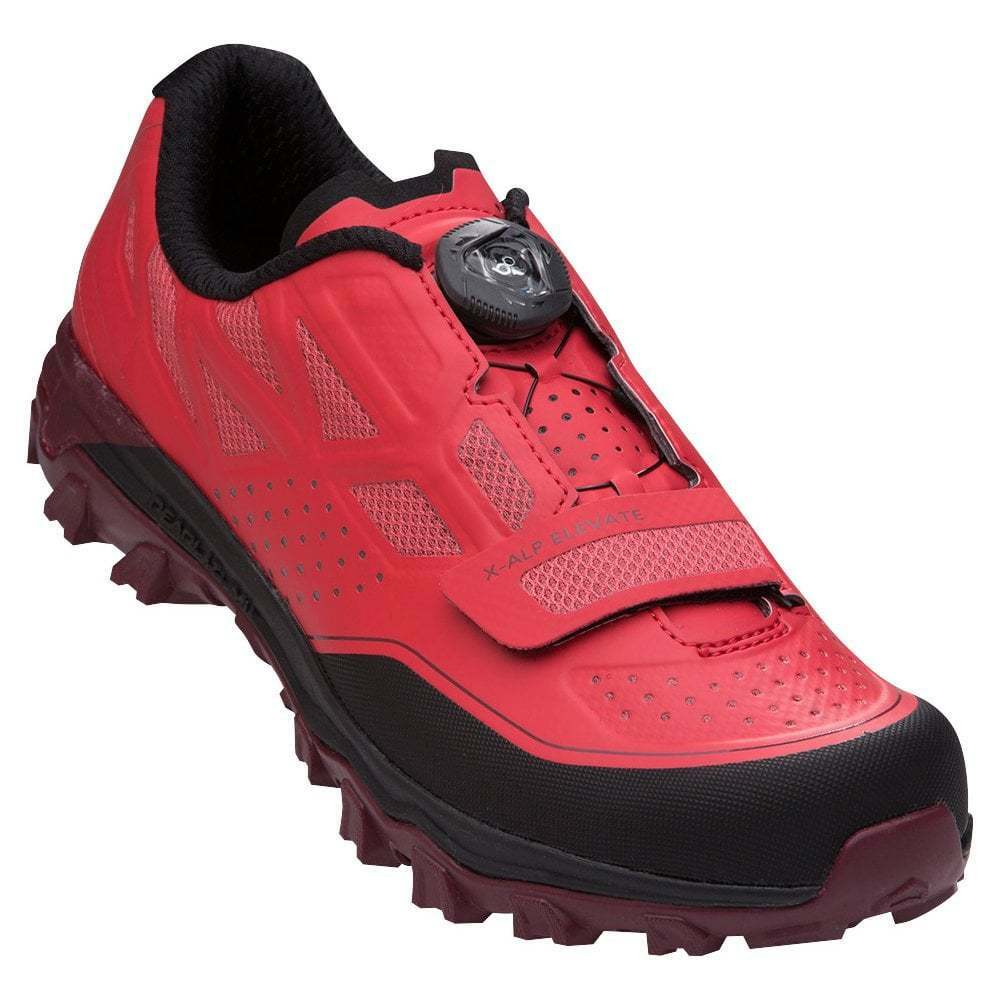 Pearl Izumi Para Mujer Zapatos X-Alp Elevate