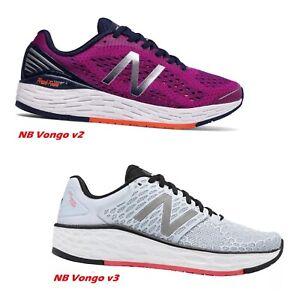 new balance running donna