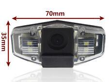 Car Rear View Back reverse camera for Honda Jazz/ Accord 1998 -2012/ Civic EK