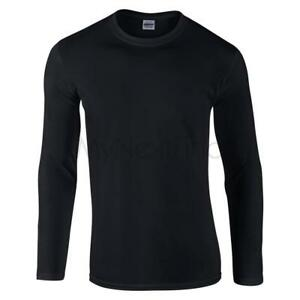 Gildan-Softstyle-Long-Sleeve-T-Shirt
