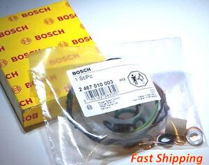 BOSCH Diesel Nozzle Fuel Injector Repair Kit 2437010066