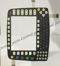 KCP KR C2 00-110-185 KUKA KRC2 KCP2 Keypad Membrane Switch for Kuka