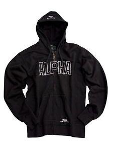 Alpha-Industries-Kapuzenjacke-Track-Hooded-Jacket-183313-Schwarz-5221