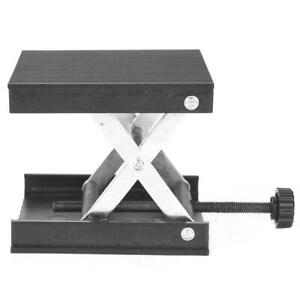 Mini-Lab-Lift-Lifting-Platforms-Lab-Tool-Jack-Scissor-Stand-Rack-Lab-Lifting-Kit