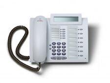 Swyx SwyxPhone L520s Arctic SIP VOIP IP Telefon Phone NFON SIPGATE QSC FRITZBOX