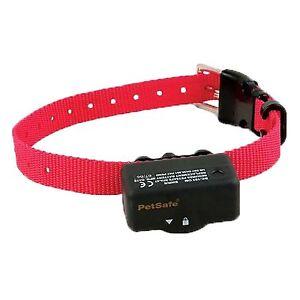 PetSafe Basic Bark Control Collar