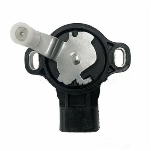 1x 89281-33010 Accelerator Pedal Throttle Position Sensors For Toyata RAV4 Camry
