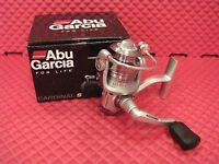 Abu Garcia Cardinal S5 Spinning Reel Cards5