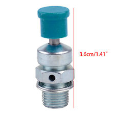 Decompression Valve Fit for Husqvarna 345 350 353 359 Stihl 036 MS390 Chainsaw