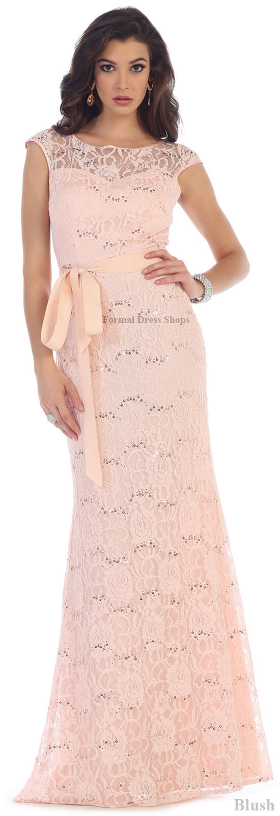 MOTHER OF BRIDE GROOM DRESSES CHURCH EVENING GOWNS FORMAL WEAR UNDER $100 SALE