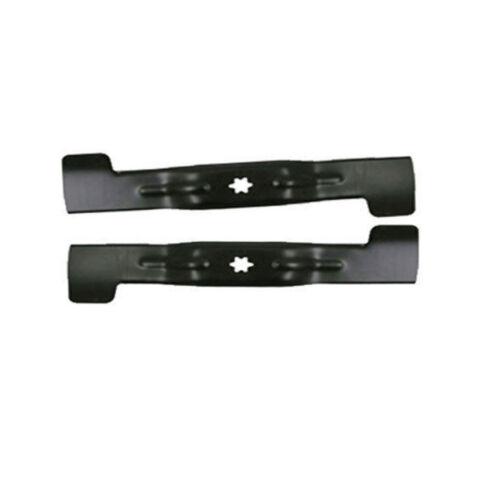 Rasenmäher Messer für MTD Black-Line 155//92 AM  5167646