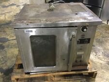 Garland Or Hobart Half Size Convection Oven Need This Sold Send Offer