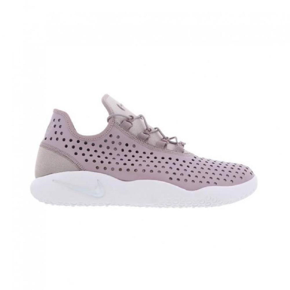 Herren Nike Fl-Rue Pflaume Nebel Turnschuhe 896173 500