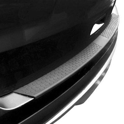 Self Adhesive OEM NEW 2011-2015 Ford Explorer Rear Bumper Protector Applique