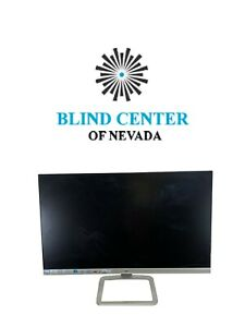 HP-24EA-23-8-inch-Widescreen-LED-Monitor-with-built-in-Speakers