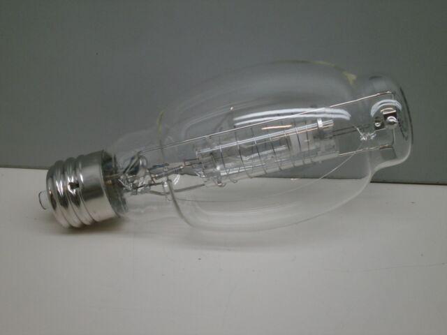 Osram DULUX L 55 LED HF 2G11 4Pin 24W 3000K LED Stablampe Stecksockellampe CFL