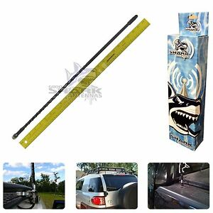 B00651CIL2 likewise 361517393873 also Toyota Ta a Antenna together with 261341 How Replace Oem Antenna Fender moreover 2015 Toyota Ta a Horn 20Lake MS 265290907. on toyota tacoma radio antenna mast