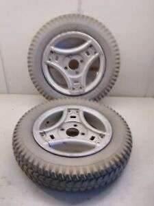 Permobil-K-350-Wheels-and-Rims-3-00-8-Set-of-2