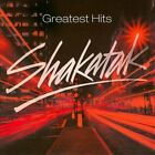 Greatest Hits From the Playhouse by Shakatak (CD, Feb-2011, 2 Discs, Secret)
