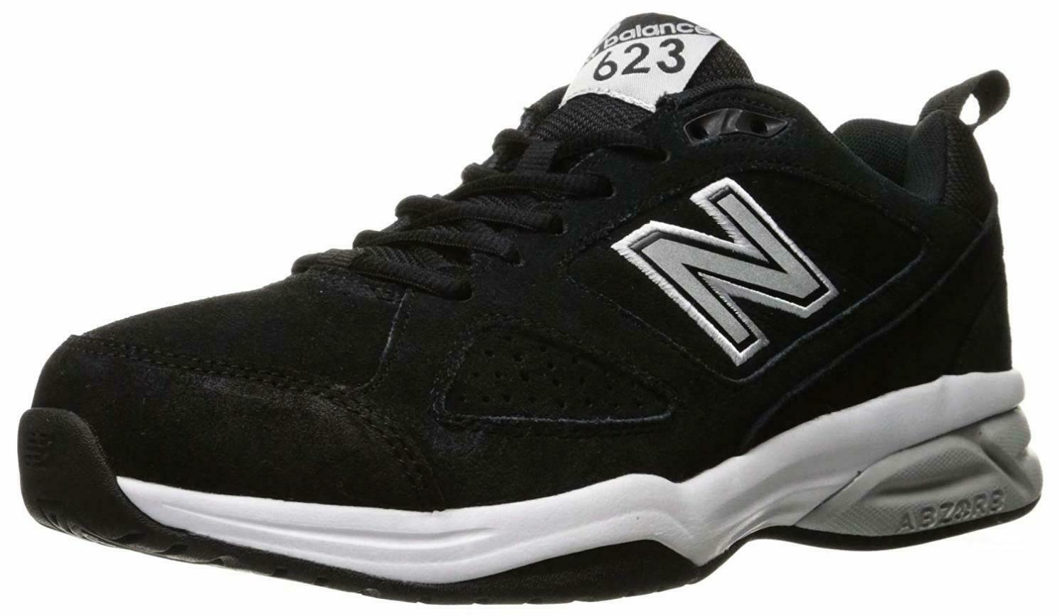 New Balance Men's Mx623v3 Training shoes