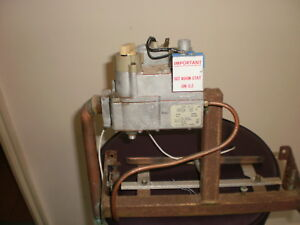 BRIVIS-DUCTED-HEATER-GAS-VALVE-IN-GOOD-WORKING-ORDER-MODEL-VR800A-1160