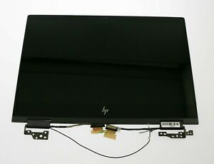 HP-Envy-X360-13-AG-13M-AG-LCD-Touch-Screen-Complete-Assembly-L19577-001