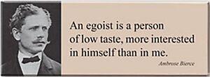 An-Egoist-Ambrose-Bierce-fridge-magnet-cw