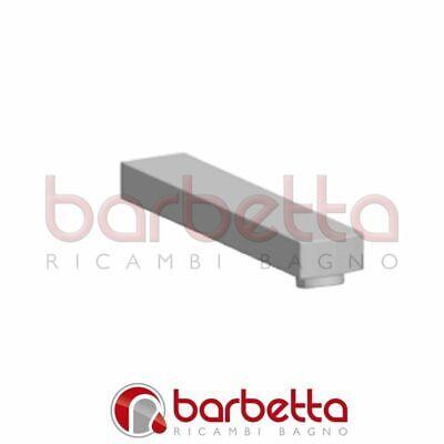 Accurato Bocca Con Aeratore - Paffoni Zboc099