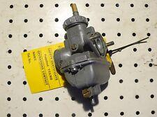 HONDACB50 J Keihin Carb Carburettor Carburetter PC13B