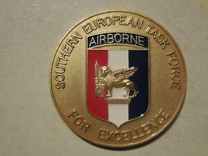 medaglia-Airborne-paracadutisti-e-carabinieri