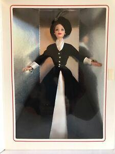 Barbie-Classique-Collection-Romantic-Interlude-Collector-Edition-1996
