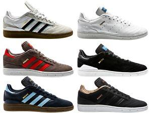 Details zu adidas Skateboarding Busenitz Men Sneaker Herren Skate Schuhe shoes