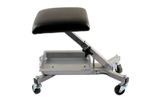 Power-TEC-92410-Roller-Seat