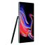 Samsung-Galaxy-Note-9-128GB-Midnight-Black-Verizon-SM-N960UZKAVZW thumbnail 1