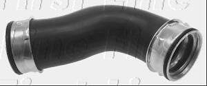 FTH1075-INTERCOOLER-HOSE-PIPE-VW-TOURAN-2-0-TDi-16v-06-04-140bhp-BKD-CFHC