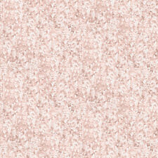Pink Glitter Sequins Lipsy Wallpaper Paste the Wall Designer by Muriva 144003