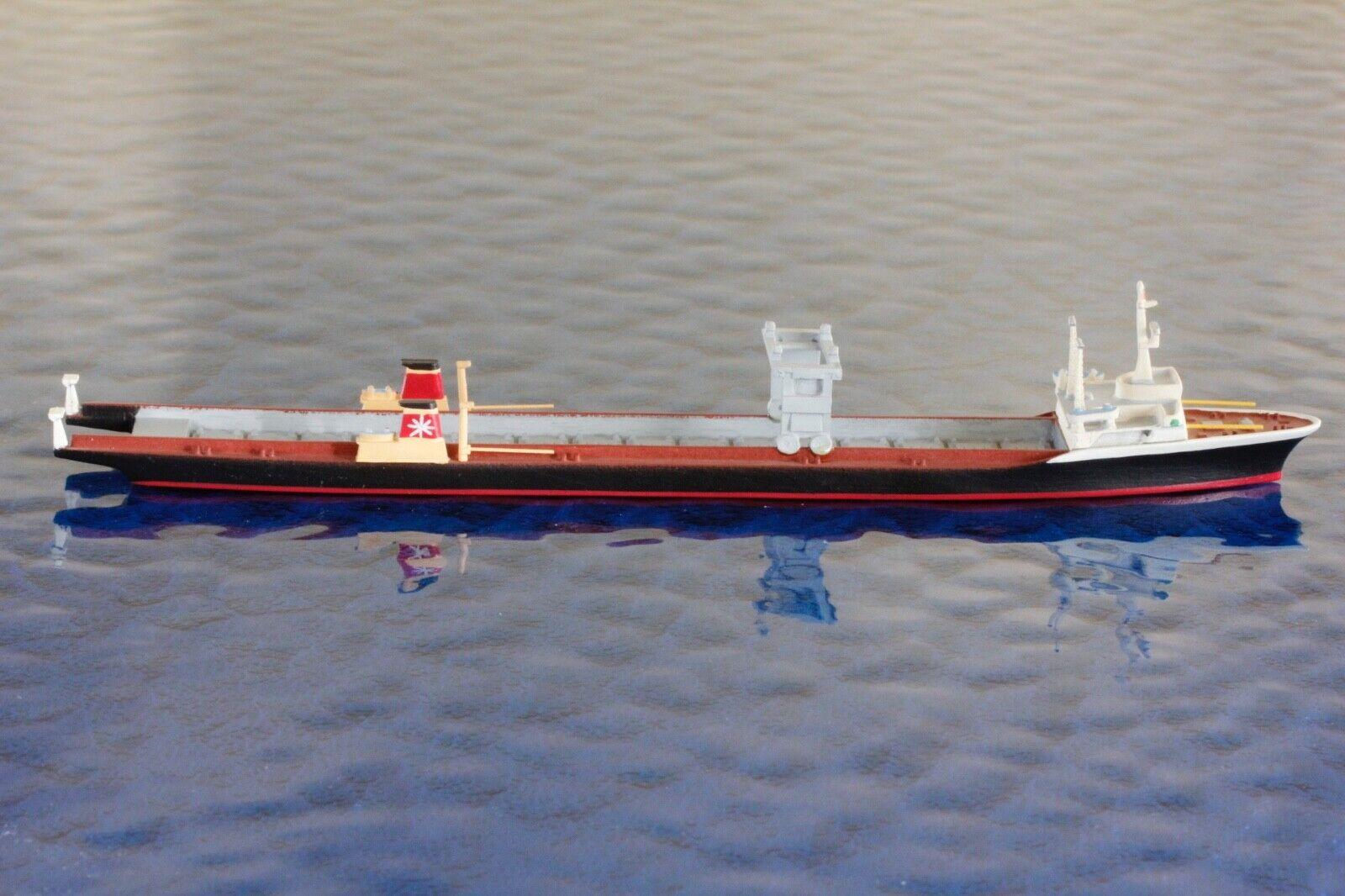 Acadia Forest Fabricant Hansa 212,1 1250 Bateau Modèle   livraison et retours gratuits