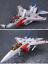 Takara-Transformers-Masterpiece-series-MP12-MP21-MP25-MP28-actions-figure-toy-KO thumbnail 193