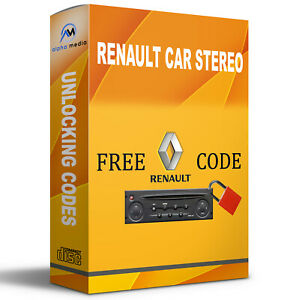 CAR-RADIO-UNLOCK-CODE-amp-RECOVERY-SOFTWARE-PROGRAM-FOR-ALL-CAR-AUDIO-amp-STEREO