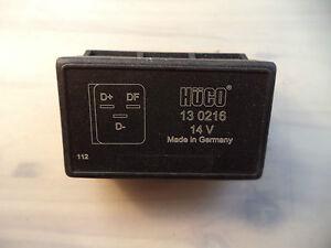 Spannungsregler-Lichtmaschinenregler-Hueco-130216-Porsche-911-Saab-Volvo-2183