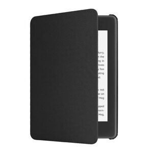 For-New-Amazon-Kindle-Paperwhite-E-Reader-10th-Gen-2018-Case-Cover-Sleep-Wake