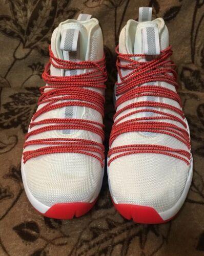 Nike sin de Zapatos pelota 10 caja o Tama Nuevo de 5 baloncesto qTCwvz